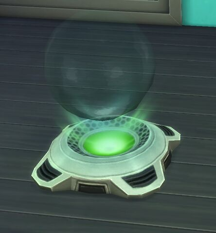 File:Sims4-hover-lamp.jpg