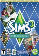 File:TS3HS Cover.jpg