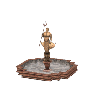 File:Trident's Spring Fountain.png