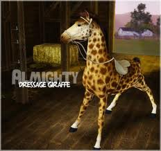File:Buttonswishes giraffe.jpg