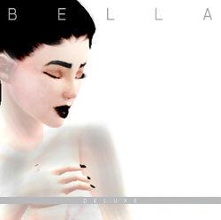 BellaHartley BellaDeluxe