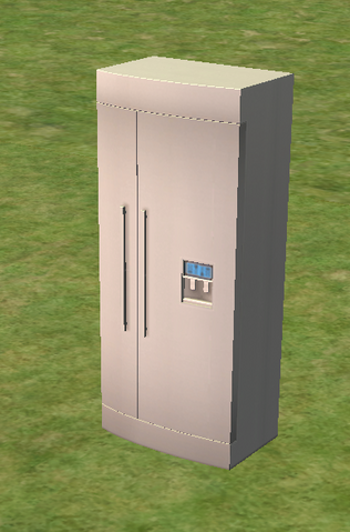 File:Ts2 cryonic fresh.png