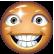File:Nice Tan smiley.png