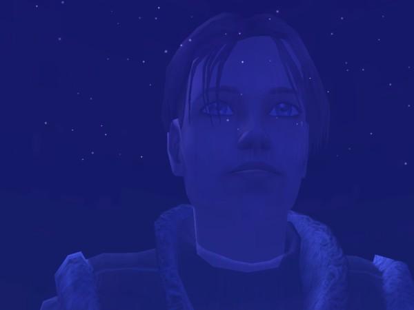 File:Kvornan as a ghost.jpg