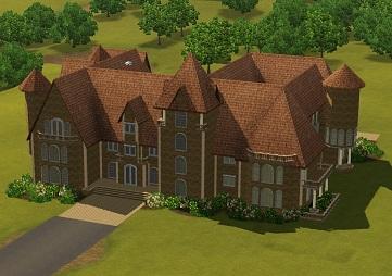 File:Chateau Landgraab.jpg