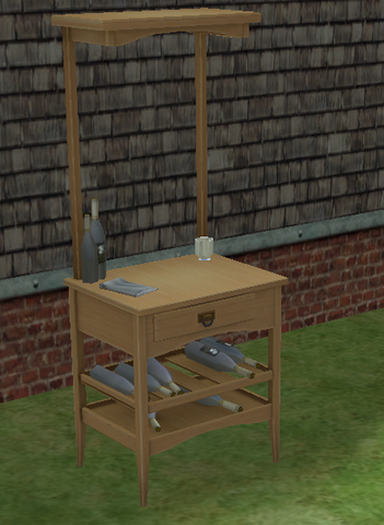 File:Ts2 sweetening fruit nectar bar.png