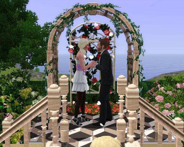 File:Getmarried.jpg