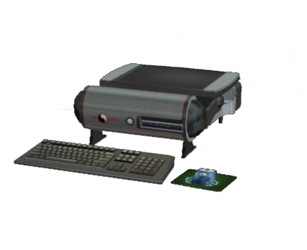 File:Ts2 little sister wd15 computer.png
