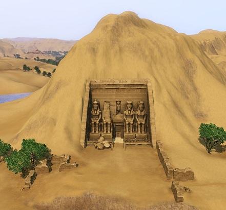 File:Abu Simbel.jpg