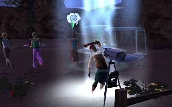File:Alien Abduction.jpg