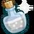 TS4 HygienePotion