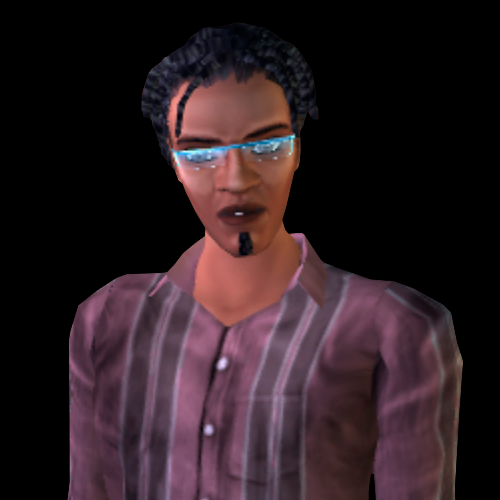 File:Bob Newbie (The Sims 2 console).png