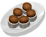 File:Chocolate Souffle.png