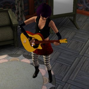 File:GuitarPlaying.jpg