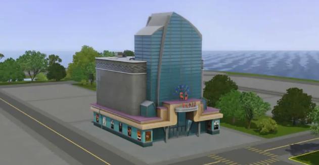 File:Metropolis Movie Theater.jpg