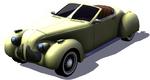 S3sp2 car 06