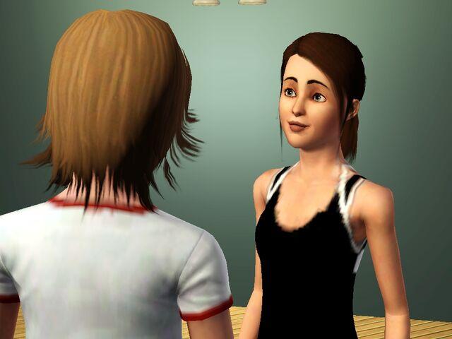File:Astrid meets Leona.jpg