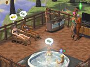 Sims2Party1