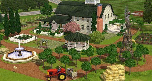 File:Tractor slider.jpg