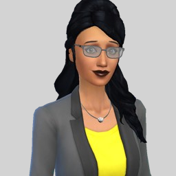 File:Cassandra Lothario.png