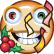 File:Feeling Festive smiley.png