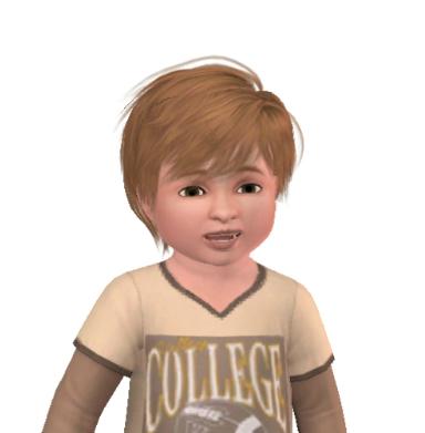 File:Melchior Reaper (toddler) headshot.png
