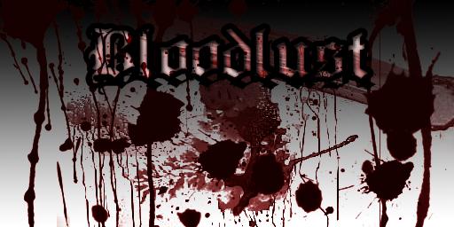 File:Bloodlust logo.png