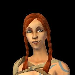 File:Daphne Warrior Icon.png