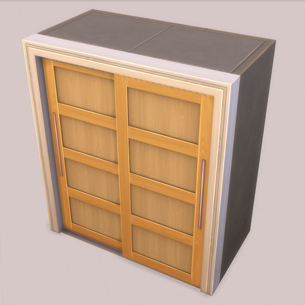File:Perfect Size Closet.png
