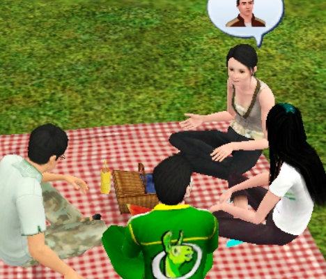 File:AttalidPicnic.png