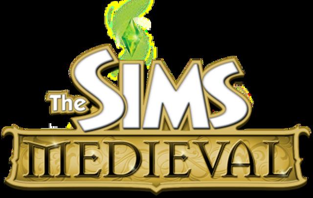 File:TSM logo small.png