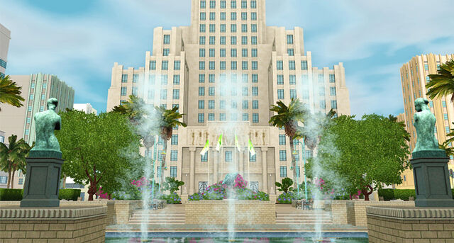 File:The Sims 3 Roaring Heights Photo 1.jpg