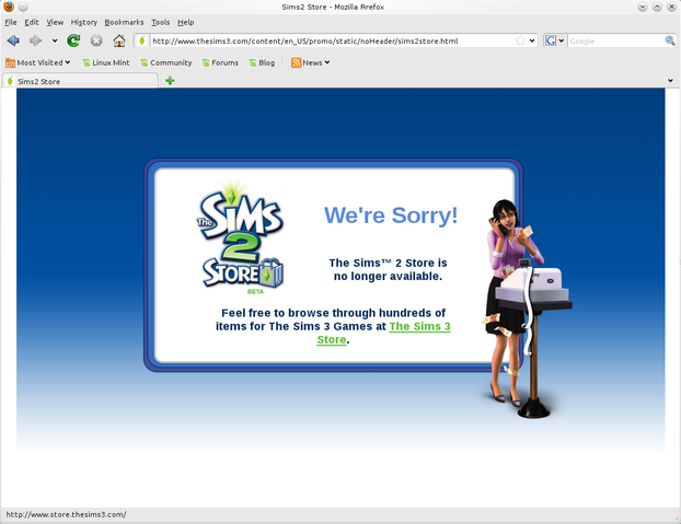 File:TS2 Store closed.png