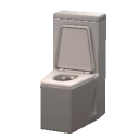 File:TS3-ThruFlush.png