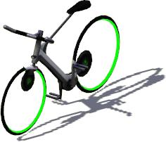 File:S3se bicycle 03b.png