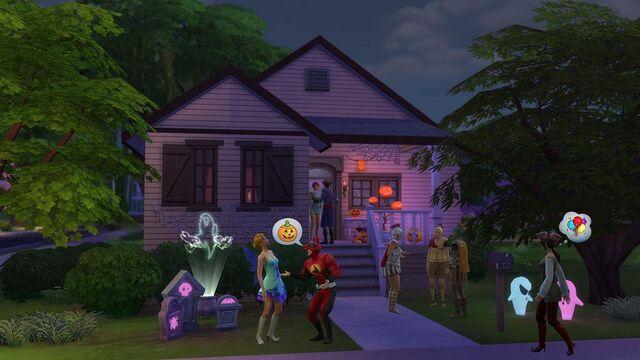 File:Spooky House.jpg