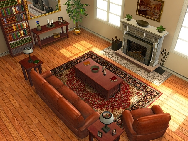 File:Thesims3-26-1-.jpg