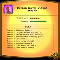 Celebrityjournal