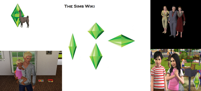File:Sims Wiki.png