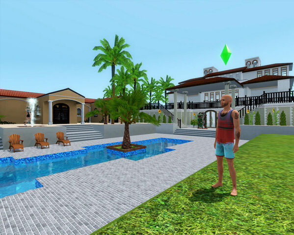 File:The-sims-3-Island-Paradise-2013.jpg