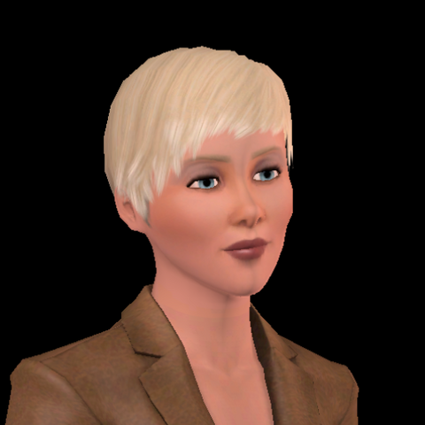 File:Tara Appleton.png