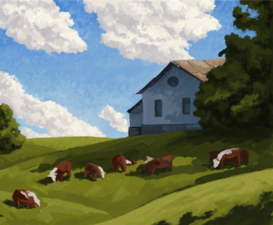 File:Painting large 8-4.png