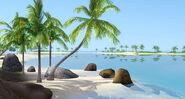 The Sims 3 Sunlit Tides Photo 6