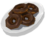 File:Chocolate Doughnuts.png