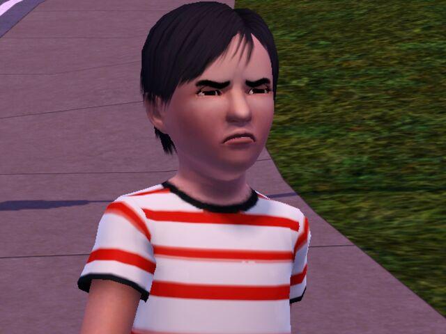 File:Sims tale mortimer goth.jpg