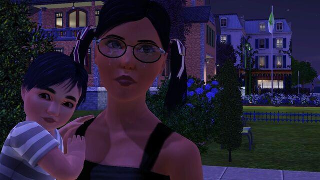 File:The Life of Bella Goth 77.jpg