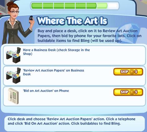 File:SimsSocial Goals WhereTheArtIs 07.jpg