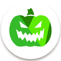 File:TS4SS Icon.png
