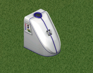 File:Ts1 whispersteam personal steamer.png
