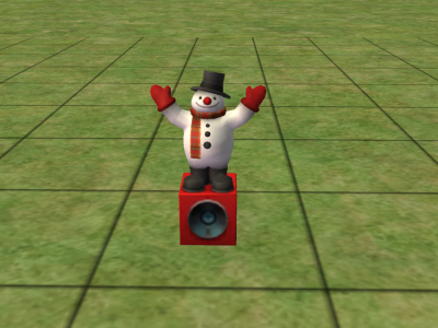 File:Funky the Snowman.jpg